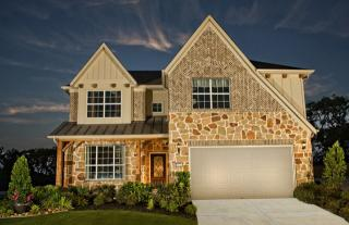 The Grove by Pulte Homes