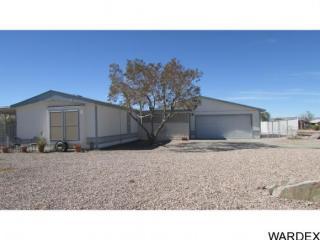 4455 South Amanda Avenue, Fort Mohave AZ