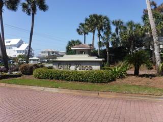 5 Emerald Ridge Drive, Santa Rosa Beach FL