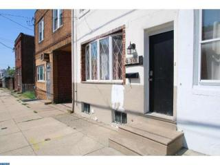 436 North Gross Street, Philadelphia PA