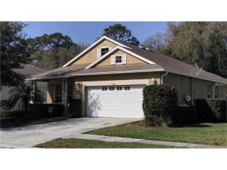 13441 Meadow Golf Avenue, Hudson FL