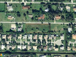 12150 Northwest 27th Street, Plantation FL