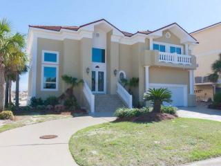 3225 Dolphin Drive, Gulf Shores AL