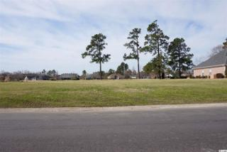 422 Foxtail Drive, Longs SC
