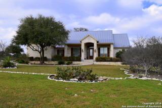 1014 Blend Way, New Braunfels TX