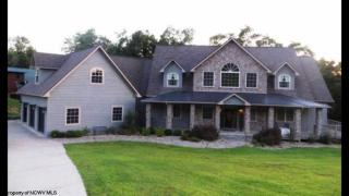 20 Waterview Drive, Horner WV