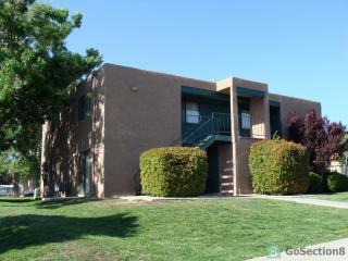 13100 Wenonah Ave SE, Albuquerque, NM 87123