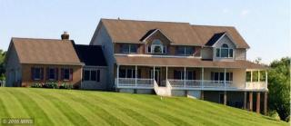 3785 Boteler Road, Mount Airy MD