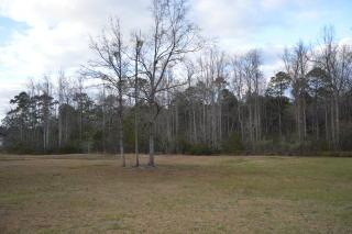 107 Bent Tree Drive, Sylvester GA