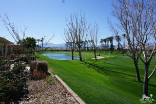 35013 Wisteria Circle, Palm Desert CA