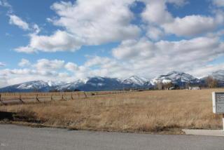 558 Stone Creek Loop, Corvallis MT