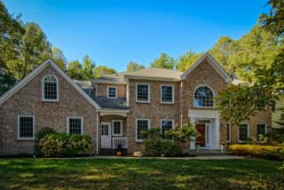 2 Harvest Way, Westborough MA
