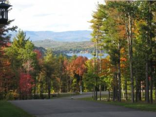 77 Deadreckoning Point, Laconia NH