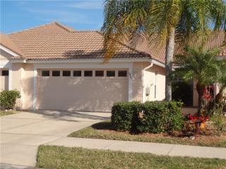 1801 San Silvestro Drive, Venice FL