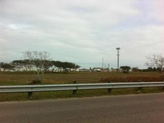 3841 Waldron Road, Corpus Christi TX