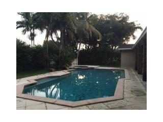 14263 Southwest 76th Street, Miami FL