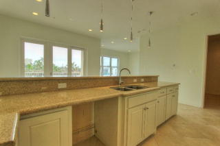 2700 Gulf Blvd, South Padre Island, TX 78597