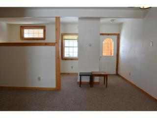1555 Main St #2, Pittsburg, NH 03592
