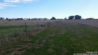 12725 Wisdom Road, Atascosa TX