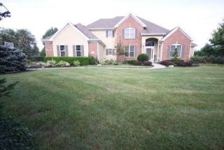 2122 Braemar Drive, Fort Wayne IN