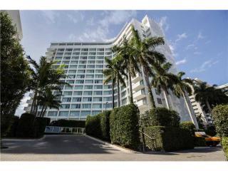 1100 West Avenue #504, Miami Beach FL