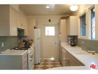 1405 Bruce Ave, Glendale, CA 91202