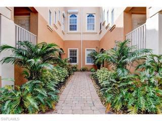 9325 La Playa Court #1812, Bonita Springs FL