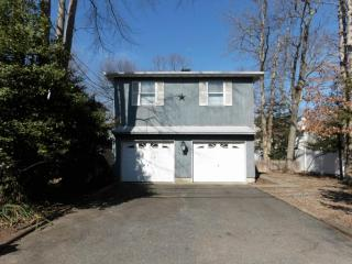 2325 Pineneedle Road, Point Pleasant Boro NJ