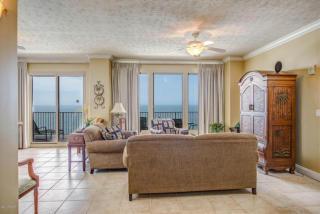 8715 Surf Drive #2105B, Panama City Beach FL