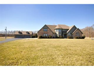 1120 North Franklin Road, Greenwood IN