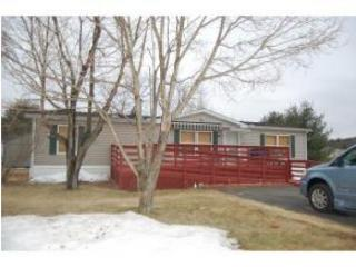 26 Kapper Drive, Winchester NH