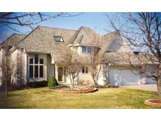 4255 Rosewood Lane North, Plymouth MN