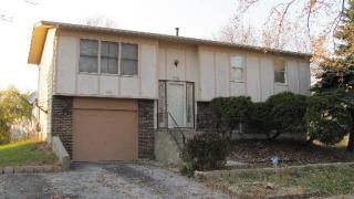 5366 Imperial Drive, Richton Park IL