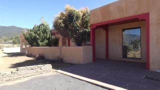 159 Maestas Road, Taos NM