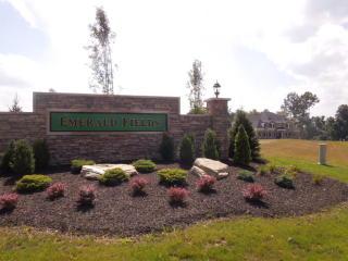 Emerald Fields by Heartland Homes