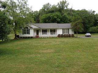 717 Norris Branch Rd, Waterview, KY 42717