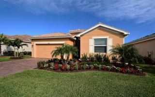 11640 Anhinga Avenue, Venice FL