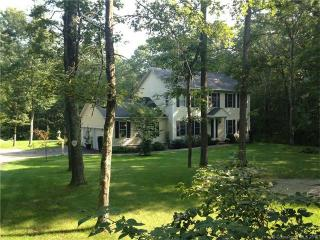 74 Coal Pit Hill Road, Griswold CT