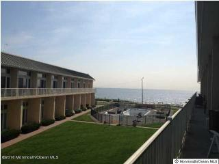 448 Ocean Boulevard #27 B, Long Branch NJ