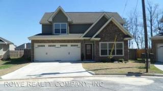 47 Lee Rd #2172, Phenix City, AL 36870