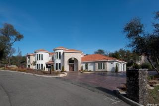 6340 Ardea Court, Granite Bay CA