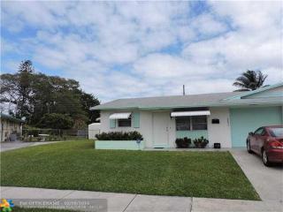 2678 Northwest 65th Avenue, Margate FL
