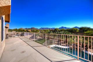 19171 North 94th Place, Scottsdale AZ