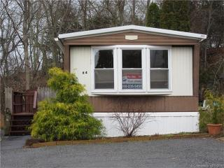 301 Buddington Road #64, Groton CT