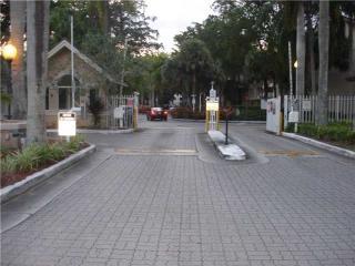 15770 Southwest 104th Terrace #204, Miami FL