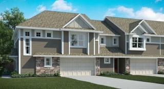 Savona : Savona Colonial Patriot by Lennar