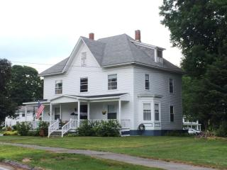 19 School Street, West Brookfield MA