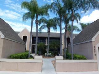 12210 Kelly Greens Boulevard #61, Fort Myers FL