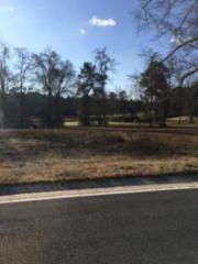 Moorman Drive, Tifton GA