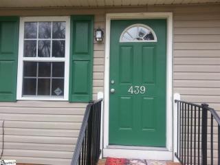 439 Potomac Avenue, Greenville SC